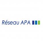 logo reseauapa_vignette1