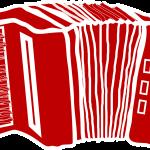 accordion-311767_1280