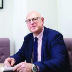 Denis THOMAS Président du Réseau APA