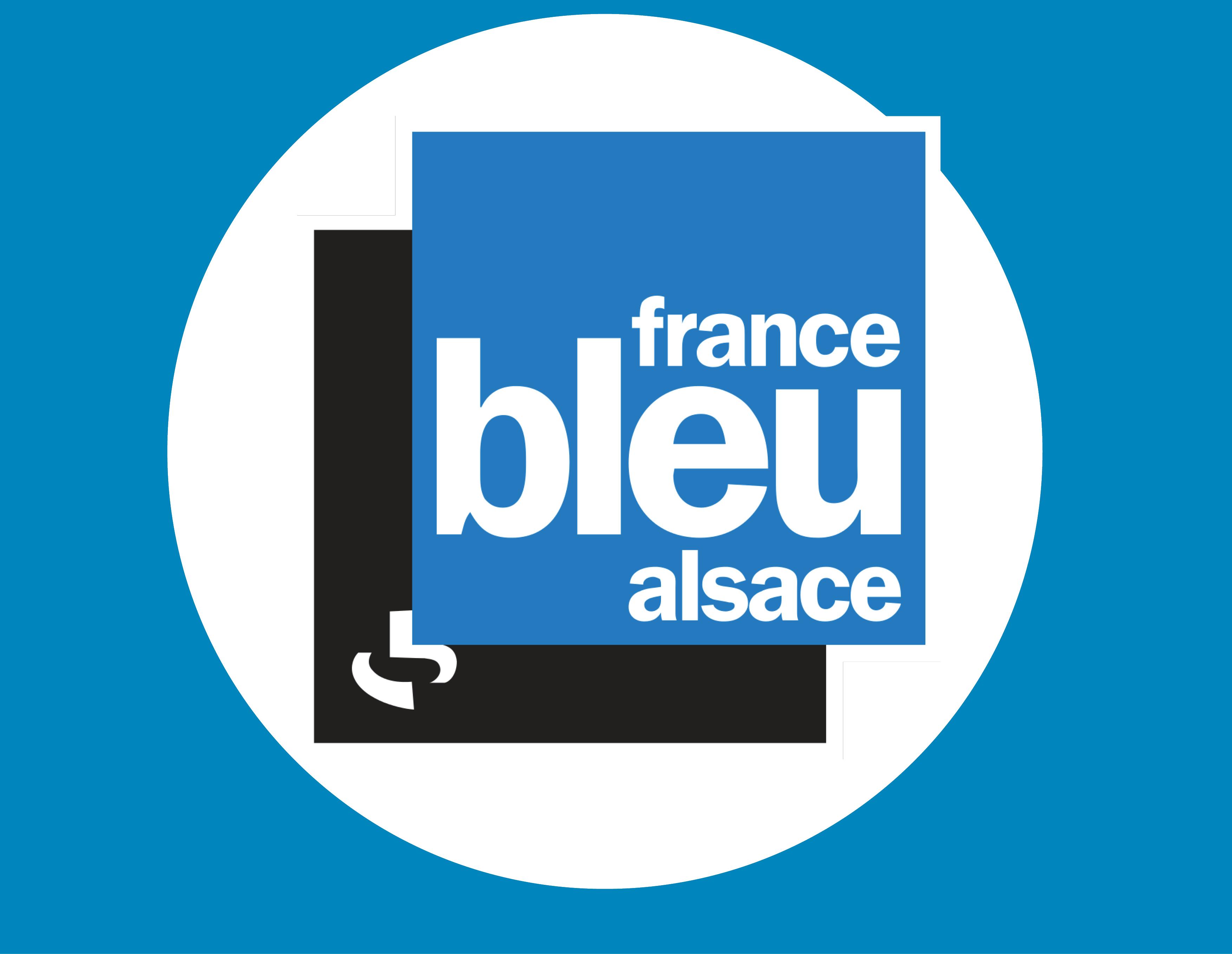 france 3 alsace et france bleu alsace la maison de l 39 arc. Black Bedroom Furniture Sets. Home Design Ideas