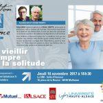 Conférence Erasme-APA