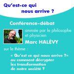 conf-débat-halevy-01