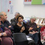 réseau apa, grand débat, bénévolat, citoyenneté, seniors