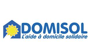Domisol