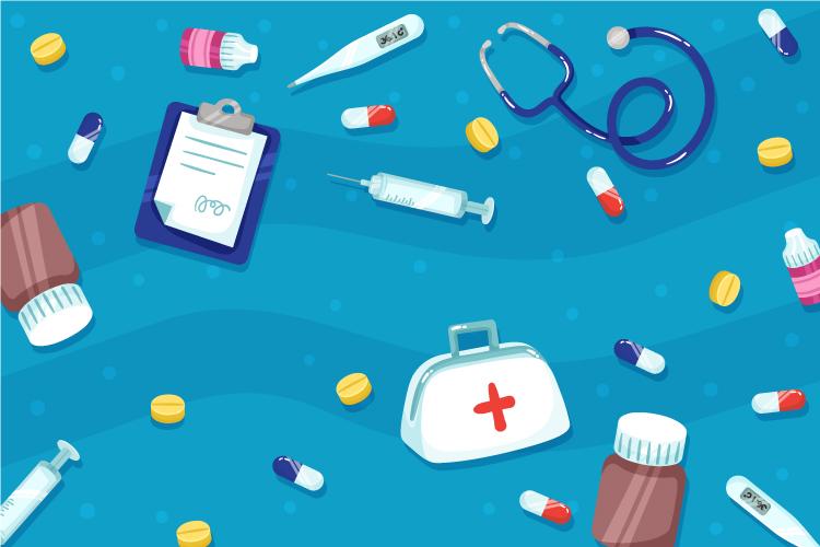 12 Mai 2020 : Journée internationale des infirmiers
