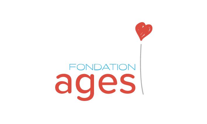 La Fondation Ages récolte 30 000 euros pour les soignants des personnes âgées !