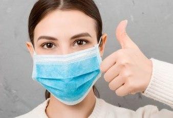 Coronavirus / aide à domicile Haut-Rhin : les salariés du Réseau APA toucheront la prime covid