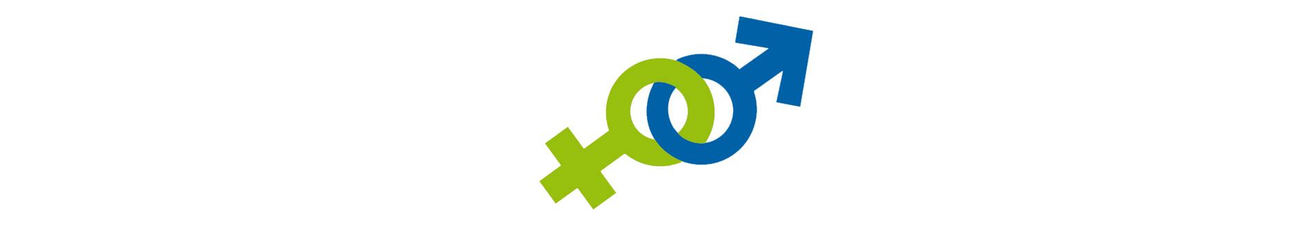 L'index égalité homme femme Apa Compétences