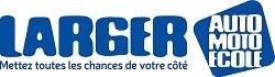 logo-GL-chance