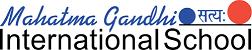 logo mgis