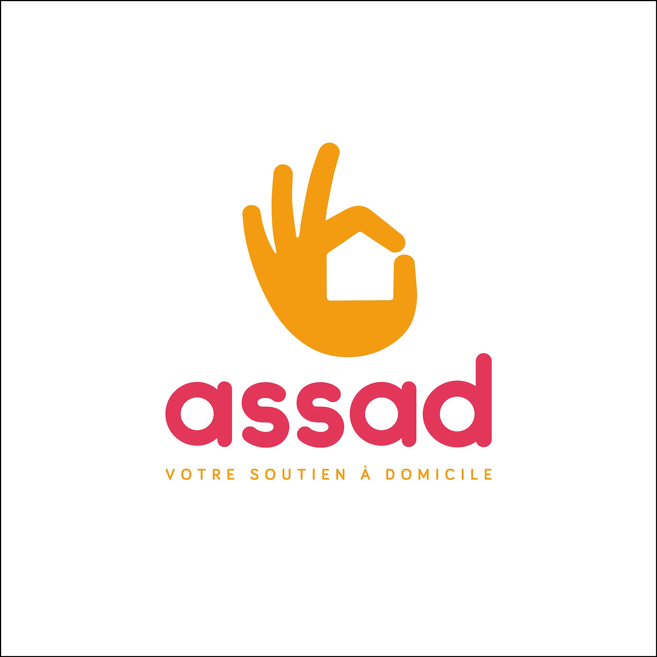 AIDE A DOMICILE : l'ASSAD Val de Saône et l'ASSAD de Mâcon se réunissent
